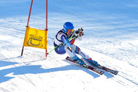 PHS Ski Racing Photos 2015