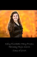 Kelly P Book Proof 22-Apr-15